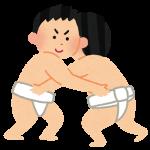 kodomo_sumou
